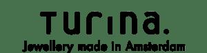 turina-logo